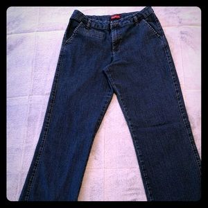 8R Jeans
